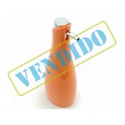 DEPOSITO INERCIA ACERO AL CARBONO 500L DPAC/DI