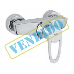 DEPOSITO INERCIA ACERO AL CARBONO 100L DPAC/DI