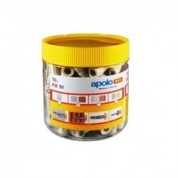 SAUNIER DUVAL AEROTERMIA PACK GENIA 5/1  (4,7 KW)