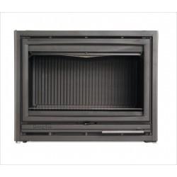 CABEZAL ELECTROTERMICO 230 V– 2,5 W TRADESA