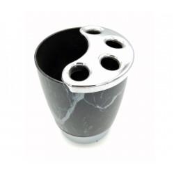 ACUMUL. DE AGUA A GAS SAUNIER AQ GAS C220N.220 LS(GB/GN)