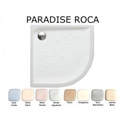 ROCA PARADISE PLATO DUCHA...