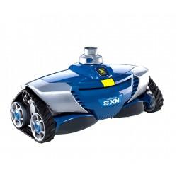 ZODIAC MX8 ROBOT...