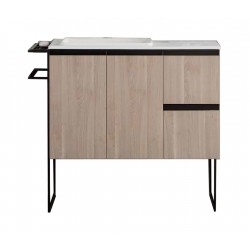 ROYO STRUCTURE MUEBLE...