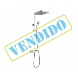 RECAMBIO VALVULA SEGURIDAD PARA 0607117