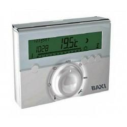 BAXI RX-1200 TERMOSTATO...
