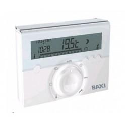 BAXI TX-1200 TERMOSTATO...