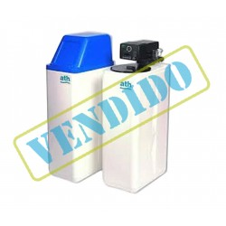 CALDERA BIOM. AST/PELLET KWB MULTIFIRE MF2 D100(100 KW)
