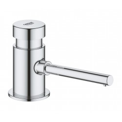GROHE CONTROPRESS...