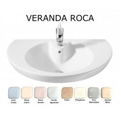 ROCA VERANDA LAVABO...