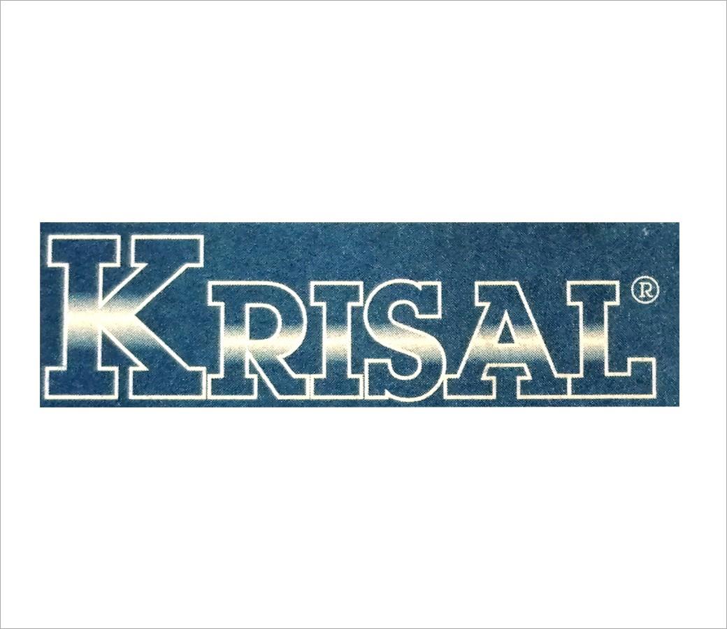 Krisal