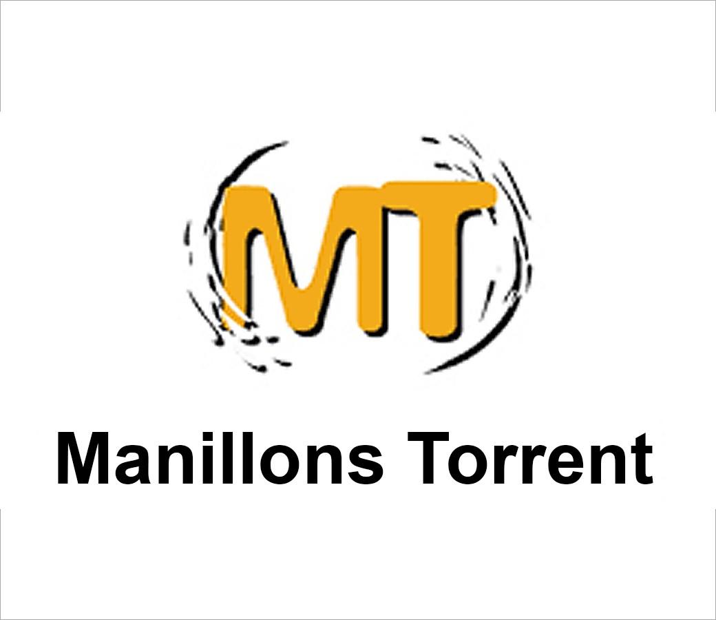 Manillons Torrent