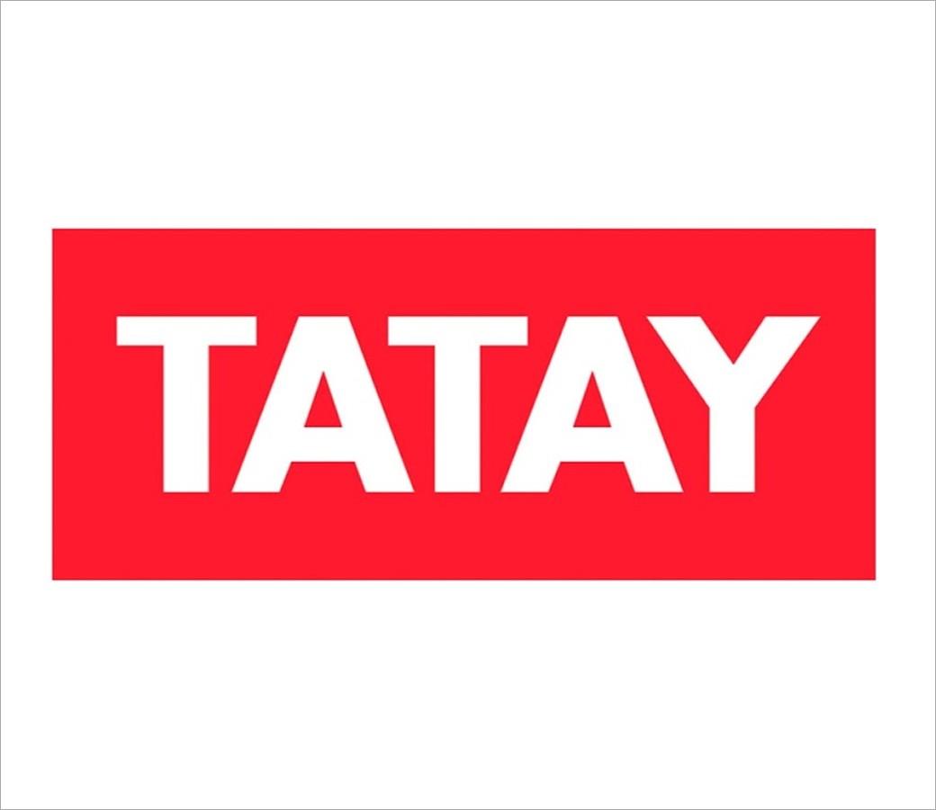 Tatay