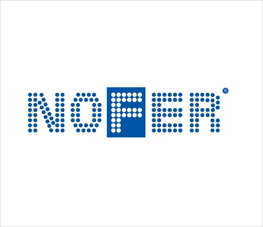 Nofer