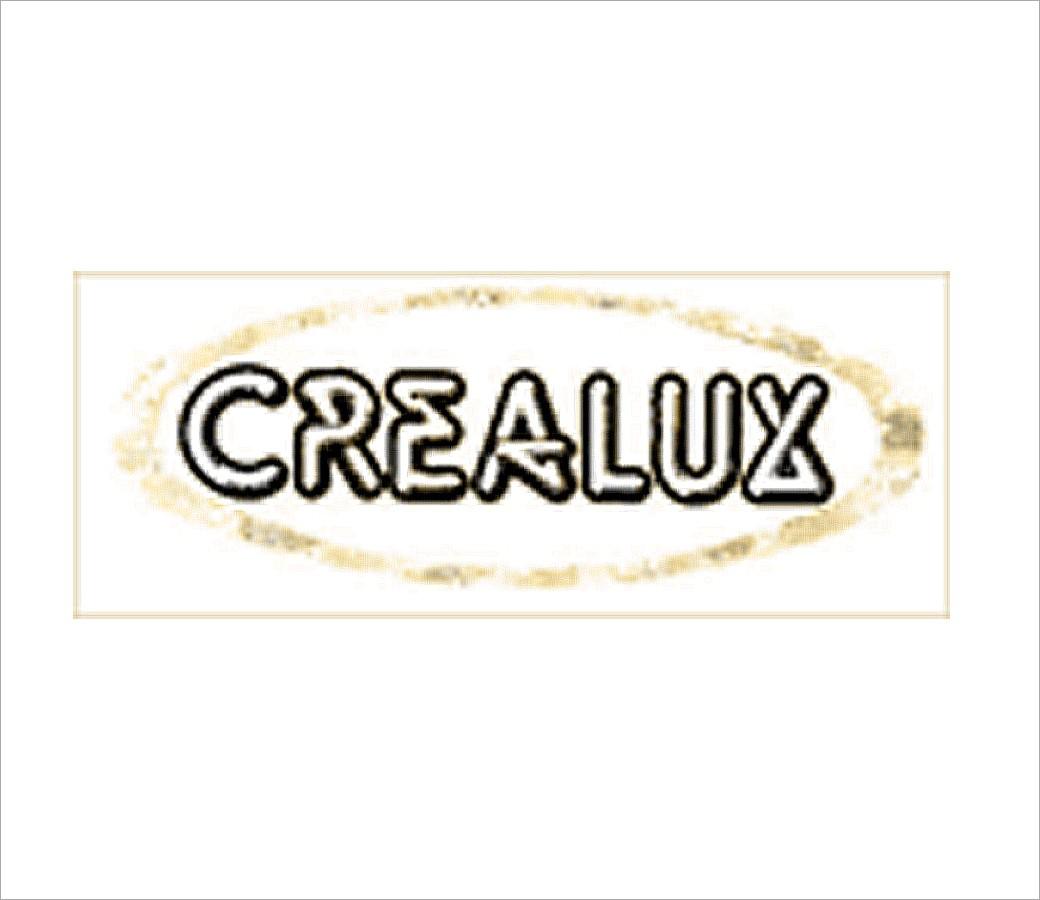 Crealux