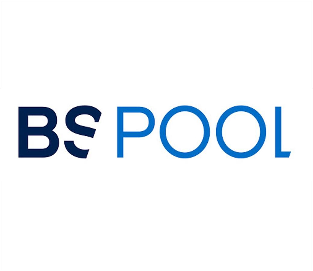 BS-Pool