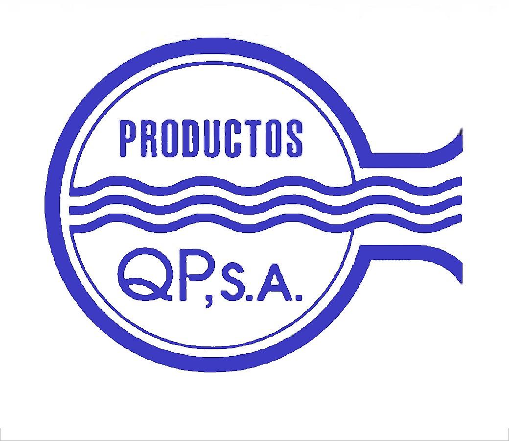 QP Productos
