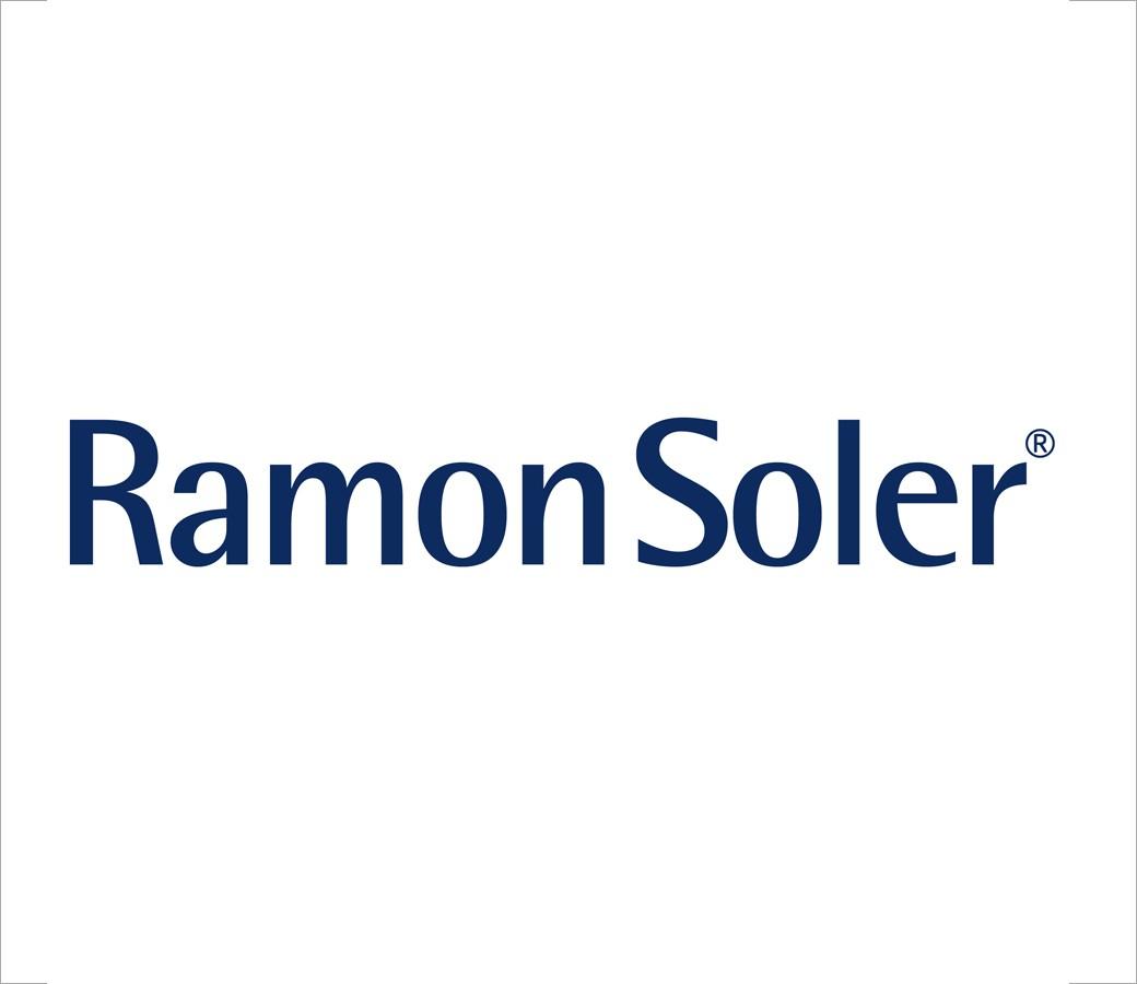 Ramón Soler
