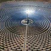 ESPAÑA, TOP 1 DEL MUNDO EN PRODUCCIÓN DE ELECTRICIDAD CON ENERGÍA SOLAR... POR LA NOCHE - https://buff.ly/39J7AbF