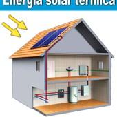 DESCÁRGATE LA GUÍA TÉCNICA DE ENERGÍA SOLAR TÉRMICA DEL IDEA El Instituto para la Diversificación y Ahorro de la Energía (IDAE) y la Asociación Solar de la Industria Térmica (ASIT) han revisado, actualizado y ampliado la Guía Técnica de la Energía Solar Térmica (aquí puedes descargarla en PDF), con motivo de las recientes modificaciones efectuadas en la sección HE4 del Código Técnico de la Edificación.  https://www.idae.es/publicaciones/guia-tecnica-de-energia-solar-termica