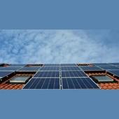 Todo lo que debes saber sobre la calefacción solar- https://buff.ly/33qkz0W
