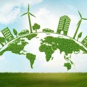 El proyecto europeo Tr@nsnet apoyará la transición energética - https://buff.ly/36zuOAT