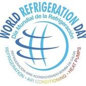 25 de Junio: Día Mundial de la Refrigeración - https://buff.ly/3woHsNU