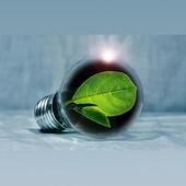 Día Mundial del Ahorro de Energía - https://buff.ly/3jf3Dil