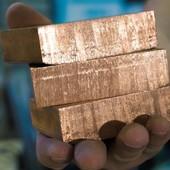 El cobre, ¿el 'nuevo petróleo' del mundo? - https://buff.ly/3vuY1GC