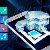 'Acercar el hogar conectado al instalador': coloquio online, 2 de marzo - https://buff.ly/2NwXHXu